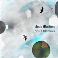 "Read ""Cloud Illusions"""