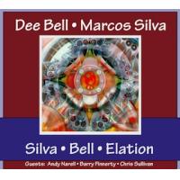 Silva • Bell • Elation