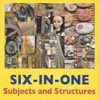 "Read ""Subjects and Structures"" reviewed by Neri Pollastri"