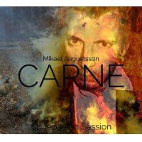 Album Carne by Mikael Augustsson