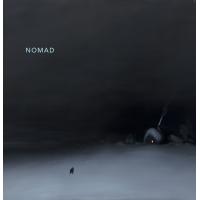 Jakob Sorensen: Nomad