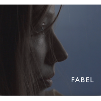 "Read ""FABEL"" reviewed by Jakob Baekgaard"