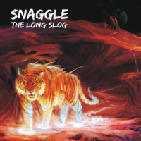 The Long Slog by Snaggle