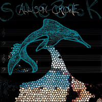Album Songbook by Allison Crowe