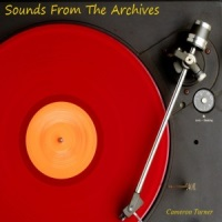 Sounds From The Archives