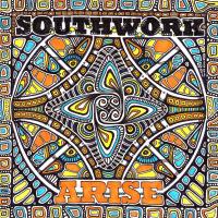 Southwork