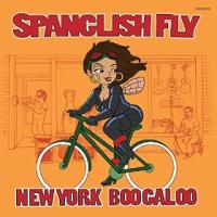 New York Boogaloo