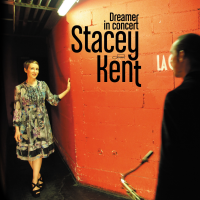 "Read ""Stacey Kent: Songs in the Key of Love and Life"" reviewed by Belinda Ware"