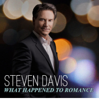 "Steven Davis's ""Perfectly Perfect"" Soundtrack For Summer Love"