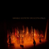 Stills / Variable Geometry Orchestra by Abdul Moimême