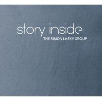 Story Inside