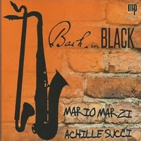 "Read ""Bach in Black"" reviewed by Neri Pollastri"
