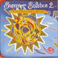 Leopoldo F. Fleming: Summer Solstice Vol. 2