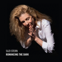 "Read ""Suzi Stern: Romancing the Dark"" reviewed by Geannine Reid"