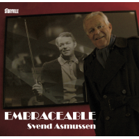 Svend Asmussen: Embraceable