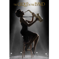 "Read ""The Girls in the Band"" reviewed by Richard J Salvucci"