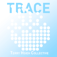 TRACE (EP)