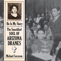 Arizona Dranes : Forgotten Mother Of The Gospel Beat