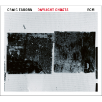 "Read ""Daylight Ghosts"""