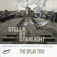 "Read ""Stella by Starlight"" reviewed by Neri Pollastri"