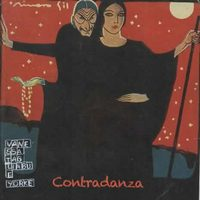 "Read ""Contradanza"" reviewed by Neri Pollastri"