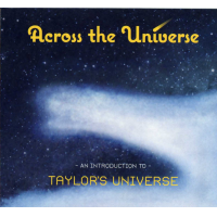 "Read ""Across the Universe"" reviewed by Dave Wayne"