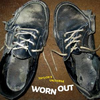 "Read ""Worn Out"" reviewed by Dave Wayne"