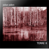 Terre II by Julian Julien