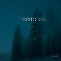"Read ""Territoires"" reviewed by Mark Sullivan"