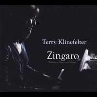 Terry Klinefelter: Zingaro