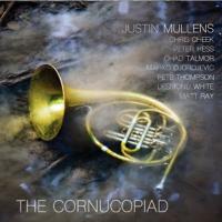 The Cornucopiad