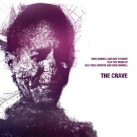 "Read ""The Crave"" reviewed by John Sharpe"