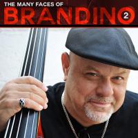 The Many faces of Brandino 2