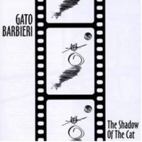 The Shadow Of The Cat by Gato Barbieri