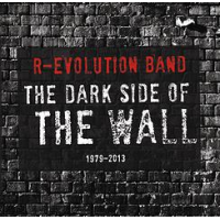 The Dark Side of the Wall. 1979-2013