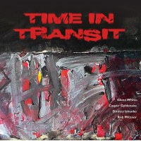 Time in Transit