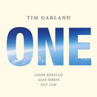 Tim Garland: One