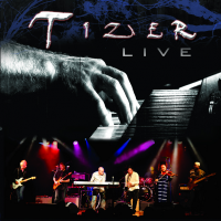 TIZER Live