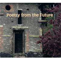 To Be Continued (Carol Liebowitz, Claire de Brunner, Daniel Carter, and Kevin Norton): Poetry from the Future