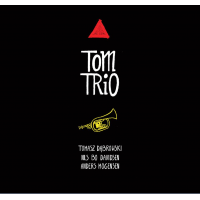 TOM TRIO by Tomasz Dabrowski