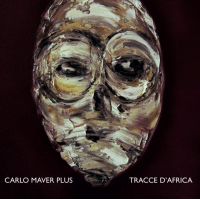 """Read """"Tracce d'Africa"""" reviewed by Alberto Bazzurro"""