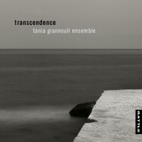 "Read ""Transcendence"" reviewed by Eyal Hareuveni"