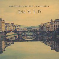 """Read """"Trio M/E/D"""""""