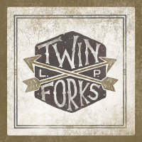 Twin Forks: Twin Forks