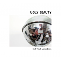 "Read ""Ugly Beauty"" reviewed by Nick Davies"