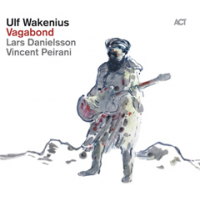 "Read ""Vagabond"" reviewed by Ian Patterson"