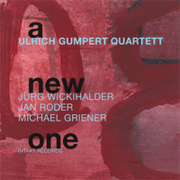 "Read ""A New One"" reviewed by Giuseppe Segala"