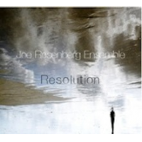 Joe Rosenberg Ensemble: Resolution