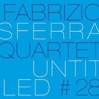 Album Untitled #28 by Fabrizio Sferra