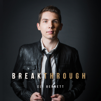 "Read ""Breakthrough"" reviewed by Dan Bilawsky"